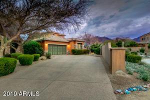 9946 E CACTUS Trail, Scottsdale, AZ 85255