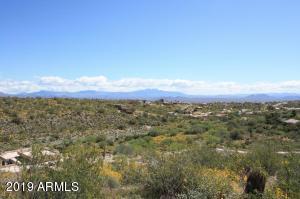14720 E PRAIRIE DOG Trail, 19, Fountain Hills, AZ 85268