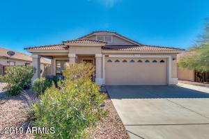 10321 E CABALLERO Street, Mesa, AZ 85207