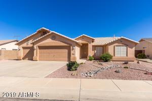 112 N KIMBERLY Drive, Casa Grande, AZ 85122