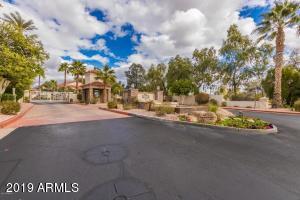 10080 E MOUNTAINVIEW LAKE Drive, 115, Scottsdale, AZ 85258