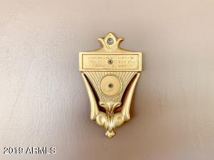 19381 E SPENCER Street, Black Canyon City, AZ 85324
