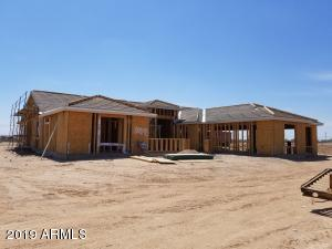 Construction status as of Feb 19, 2019