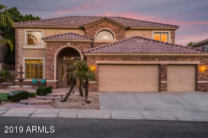 16401 S 16TH Avenue, Phoenix, AZ 85045