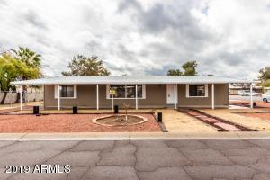 18047 N 1ST Place, Phoenix, AZ 85022