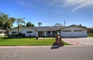 2025 E MARSHALL Avenue, Phoenix, AZ 85016