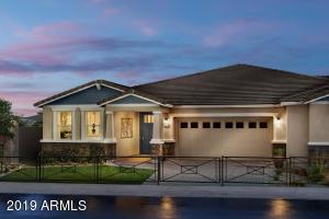14594 W PASADENA Avenue, Litchfield Park, AZ 85340