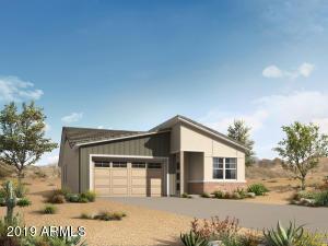 3061 S VALERIE Drive, Chandler, AZ 85286