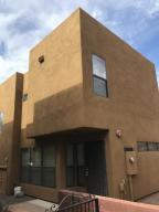 5815 E BLUE RIDGE Drive, 4, Cave Creek, AZ 85331