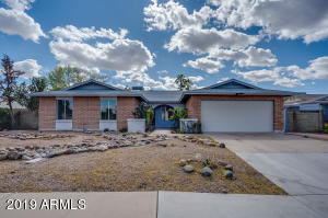 859 W CHEYENNE Drive, Chandler, AZ 85225
