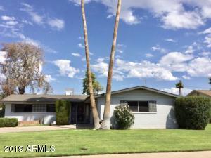 4130 W SAN MIGUEL Avenue, Phoenix, AZ 85019