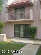 18239 N 40TH Street, 174, Phoenix, AZ 85032