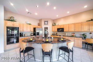 32815 N 54TH Street N, Cave Creek, AZ 85331