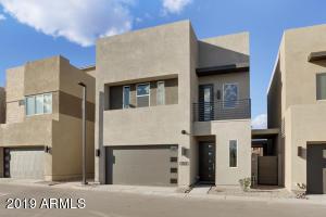 6864 E LYRA Drive, Scottsdale, AZ 85257