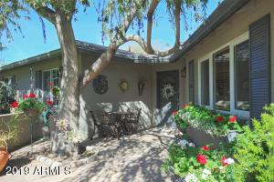 120 E Royal Palm Road, Phoenix, AZ 85020