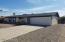 10517 W ALICE Avenue, Peoria, AZ 85345