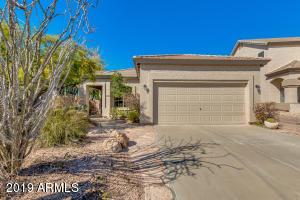 4656 E CHISUM Trail, Phoenix, AZ 85050
