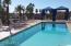 805 N 4th Avenue, 202, Phoenix, AZ 85003