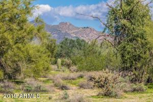 5016 E LONE MOUNTAIN Road, A, Cave Creek, AZ 85331