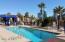 805 N 4th Avenue, 502, Phoenix, AZ 85003