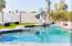 1644 E VERDE Lane, Phoenix, AZ 85016