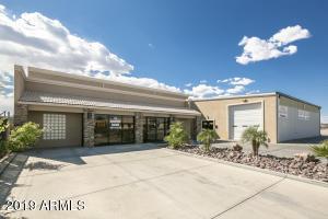 4635 S APOLLO Street, Fort Mohave, AZ 86426