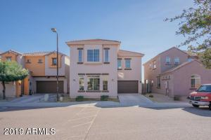 10321 W MONTEROSA Avenue, Phoenix, AZ 85037
