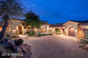 27478 N 96TH Way, Scottsdale, AZ 85262