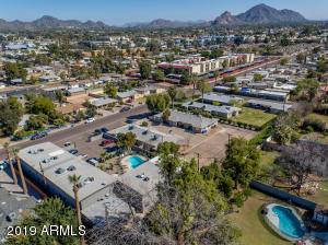 2503-2549 E CLARENDON Avenue, Phoenix, AZ 85016