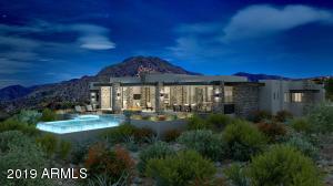 41570 N 112th Place, Scottsdale, AZ 85262