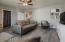 2106 W GLENN Drive, Phoenix, AZ 85021