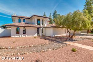 2050 E Lockwood Street, Mesa, AZ 85213