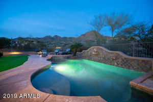 12702 N 128TH Place, Scottsdale, AZ 85259