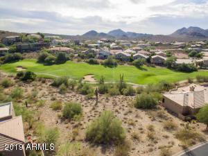 1535 E EUGIE Avenue, 8, Phoenix, AZ 85022