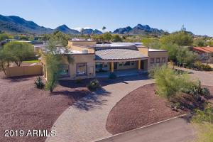 4019 E BERYL Lane, Phoenix, AZ 85028