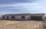 11907 S 208TH Drive, Buckeye, AZ 85326