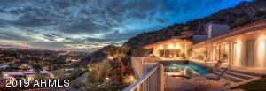 5362 E VALLE VISTA Road, Phoenix, AZ 85018