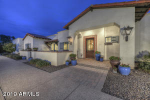 6301 N 75TH Street, Scottsdale, AZ 85250