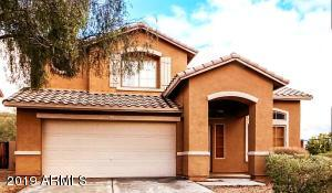 16205 N 152ND Avenue, Surprise, AZ 85374
