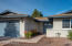 4534 N 87TH Terrace, Scottsdale, AZ 85251