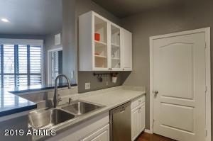 1701 E COLTER Street, 254, Phoenix, AZ 85016