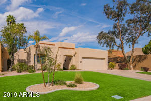2626 E ARIZONA BILTMORE Circle, 27, Phoenix, AZ 85016