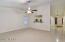 227 W HARVARD Avenue, Gilbert, AZ 85233
