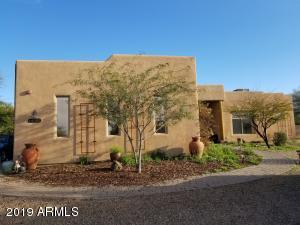 6030 E MONTERRA Way, Scottsdale, AZ 85266