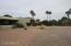 4856 E MOUNTAIN VIEW Road N, Paradise Valley, AZ 85253
