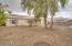 10780 W GUAYMAS Drive, Arizona City, AZ 85123
