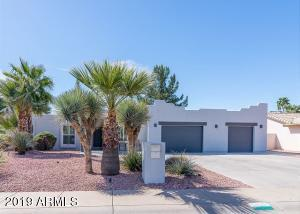 5621 E THUNDERBIRD Road, Scottsdale, AZ 85254
