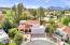 11401 N 45TH Street, Phoenix, AZ 85028