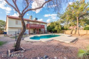 2719 W MONTGOMERY Drive, Chandler, AZ 85224