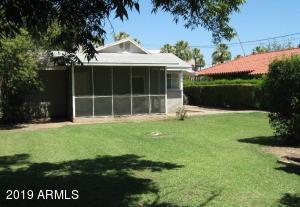 1112 S MILL Avenue, Tempe, AZ 85281